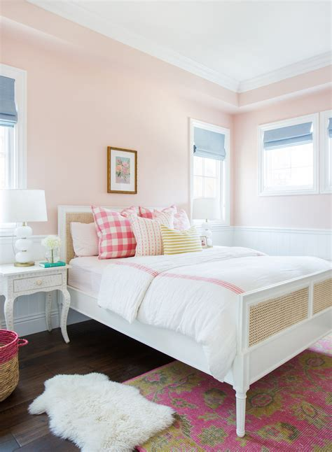 girls bedroom paint love happiness favorite paint colors blog