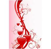 Valentine Free Vector Download 2619 For