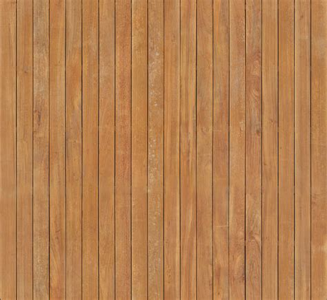 clean wood woodplanksclean0101 free background texture wood