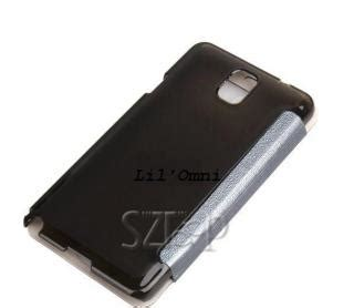 Kalaideng Ka Series Leather For Samsung S5 G900 wts samsung note3 2 note s5 s4 s3 s2 win cover