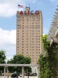 To Waco Waco Familypedia
