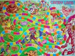 candyland board template candyland board template search results calendar 2015