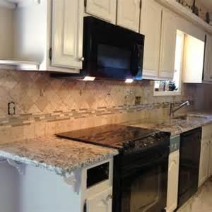 Slab House Plans colors cabinets backsplash ideas ikea countertops granite