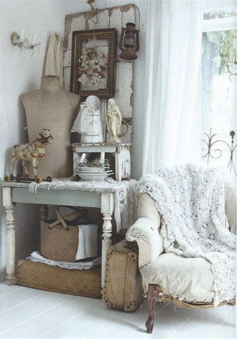 vintage chic home decor 769 best nordic style images on