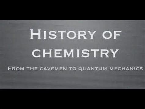 vce unit  history   atom high school chemistry