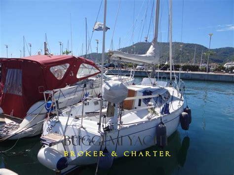 mallards boats mallard boats for sale boats