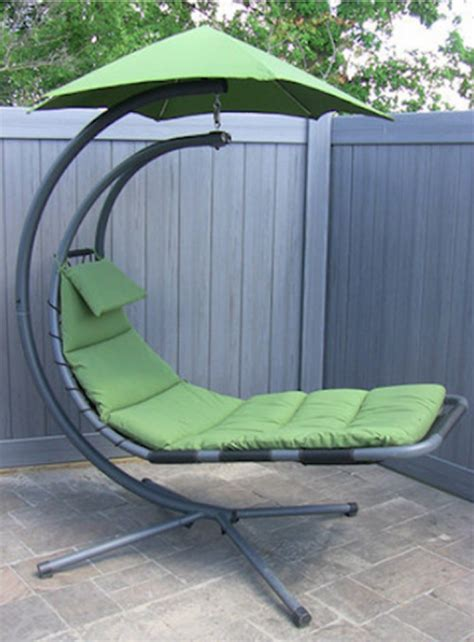 14 outdoor beds perfect for summer naps 34 nap worthy chairs you ll dream about this afternoon