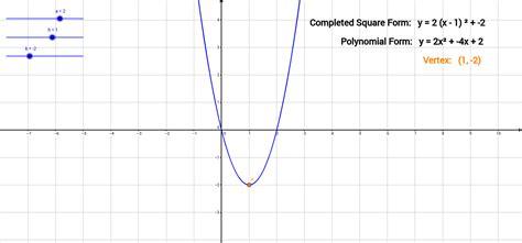 quadratic transformation worksheet quadratic graph transformations worksheet kidz activities