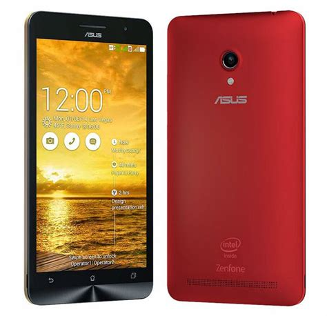 Led Asus Zenfone 6 asus zenfone 6 official specs price and features in the philippines techno guide