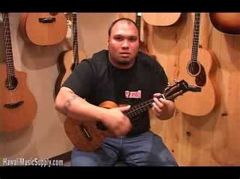 ukulele lessons advanced free ukulele lesson advanced strumming techniques youtube
