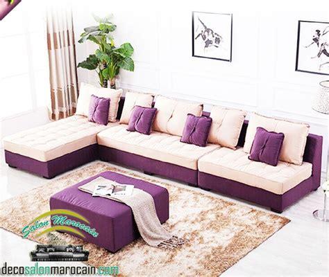 decoration maison marocaine pas cher decoration maison marocaine pas cher finest salon