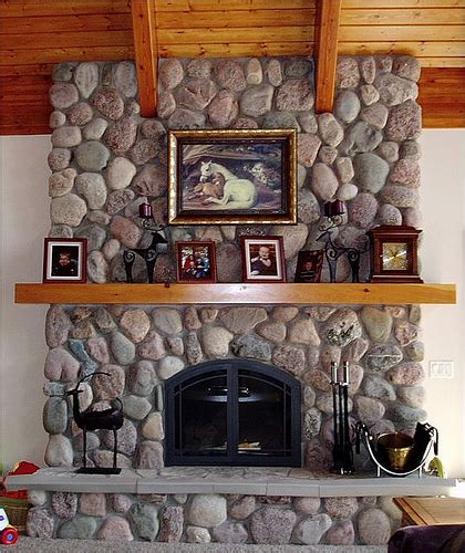 fieldstone fireplace flickr photo sharing