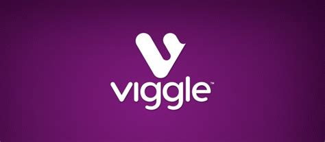 viggle apk installing viggle on your pc iapps for pc downloads apps on your computer