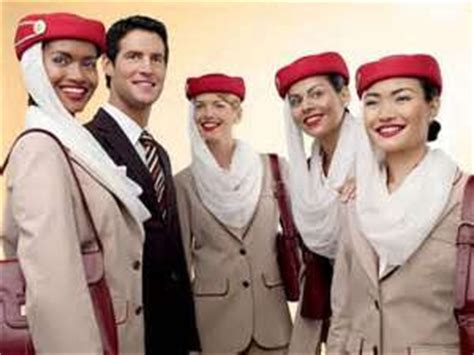 Emirates Cabin Crew Salary 2014 by Fly Gosh Emirates Cabin Crew Process Stages Updated Version 2014
