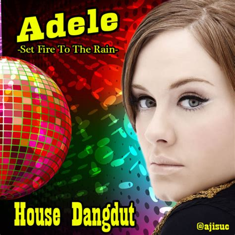 download mp3 dangdut modern terbaru download lagu adele set fire to the rain house dangdut