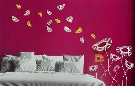 wallpaper design asian paint colourdrive home painting service company asian paint