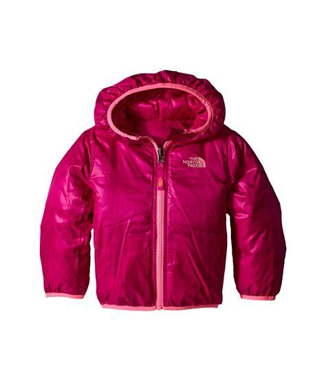 Jaket Kid Pink By Z Shop the reversible moondoggy jacket toddler
