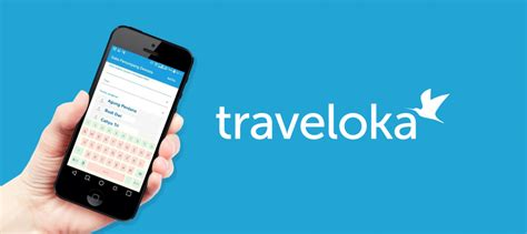 apps  expat  jakarta updated whats
