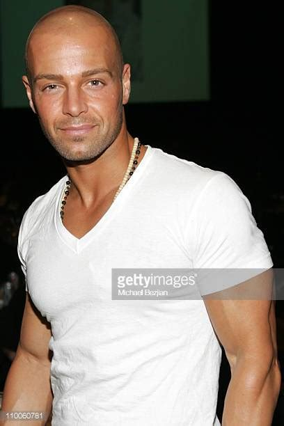 joey lawrence joey lawrence photos et images de collection getty images