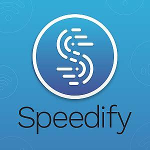 speedify year in review speedify twitch archives getfastvpn com