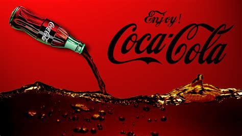 Coca Cola HD Wallpapers : Get Free top quality Coca Cola
