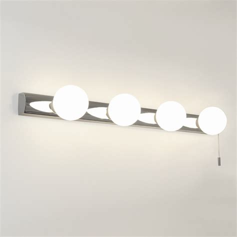 lighting over bathroom mirror over mirror lights in bathroom useful reviews of shower