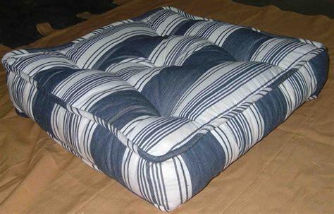 ikea australia ikea floor cushions australia home design ideas