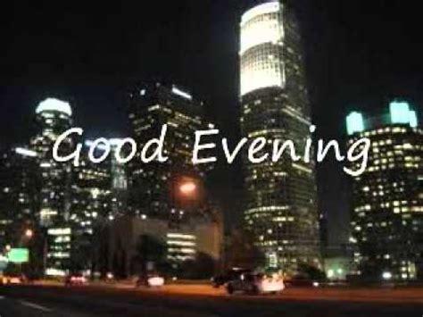 imagenes de buenas noches en ingles come se dice buenas noches en ingles youtube