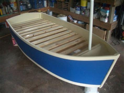 boat toddler bed plans boat bed single woodenboat magazine