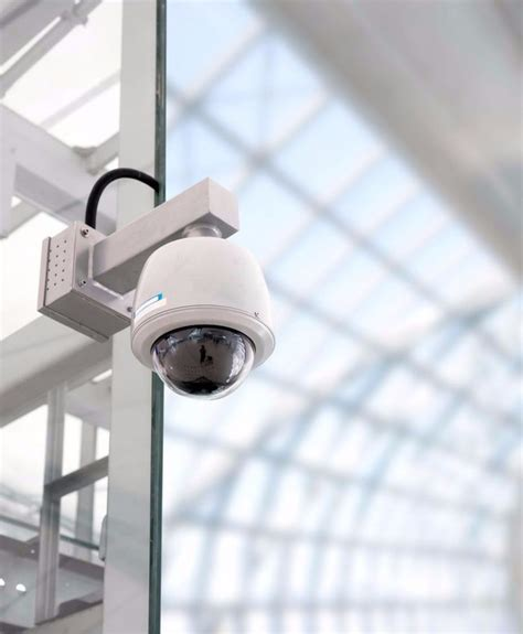 commercial ackerman security systems