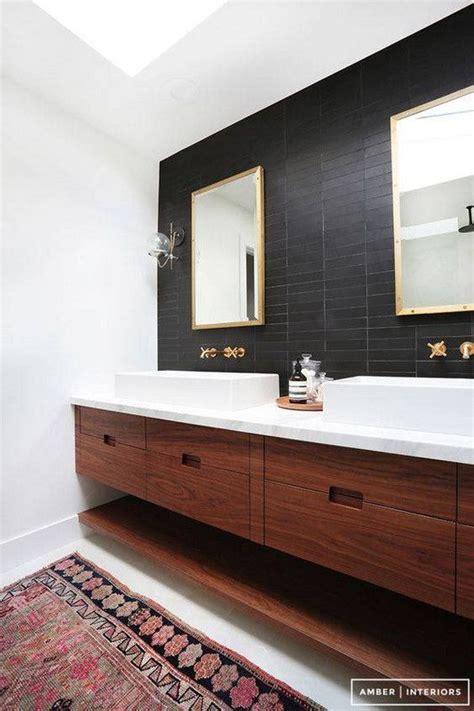 black accent wall best 25 black accent walls ideas on pinterest black