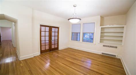 cheap 1 bedroom apartments in washington dc cheap 1 bedroom apartments for rent in dc symbols on