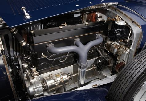 rolls royce sport coupe rolls royce phantom ii continental sport coupe 1933 images