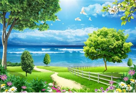image result  fotos de paisajes bonitas  alegres