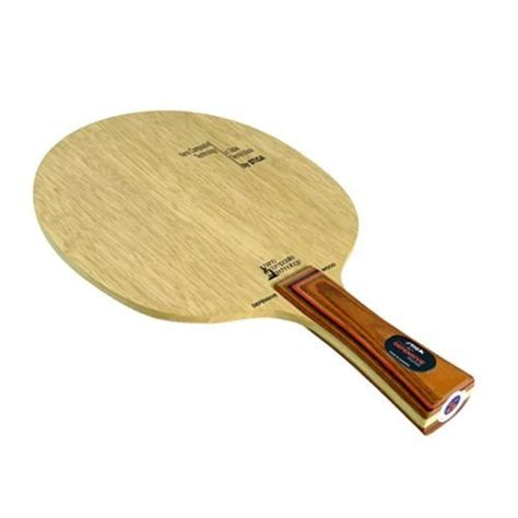 table tennis defensive blade table tennis blades guide table tennis spot