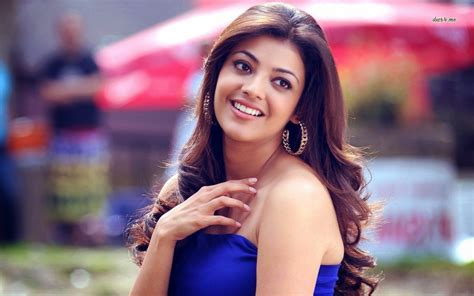 kajal agarwal mobile themes free download 100 hdwallpapers kajal agarwal hd wallpapers free download