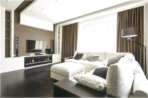 paint colors for living room with hardwood floors paint colors for living room with wood floors home