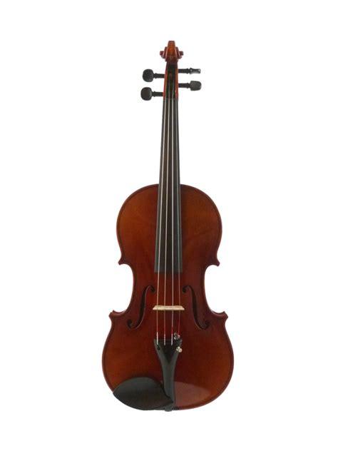 heinrich ernest roth concert handmade violin only nr 54