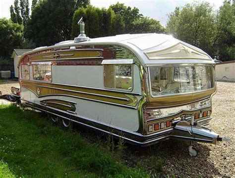 best 25 small camper trailers ideas on pinterest small