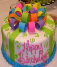 Birthday Cake Photos Happy Birthday Rhonda Wishing You The Absolute Best
