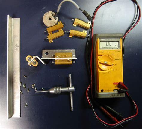 ballast resistor porsche 964 ballast resistor porsche 993 28 images porsche 911 993 litronic headlights factory xenon d2s