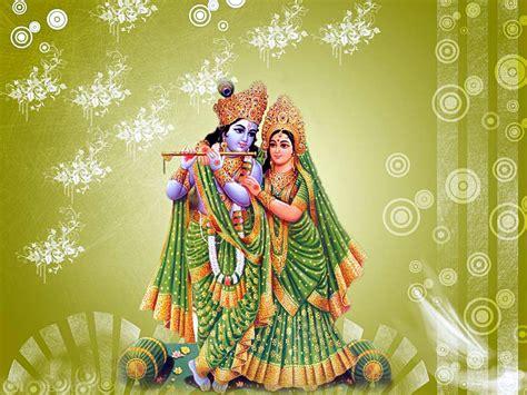 radha krishna most beautiful hd wallpaper images for good morning widescreen wallpapers bala krishna gopal krishna