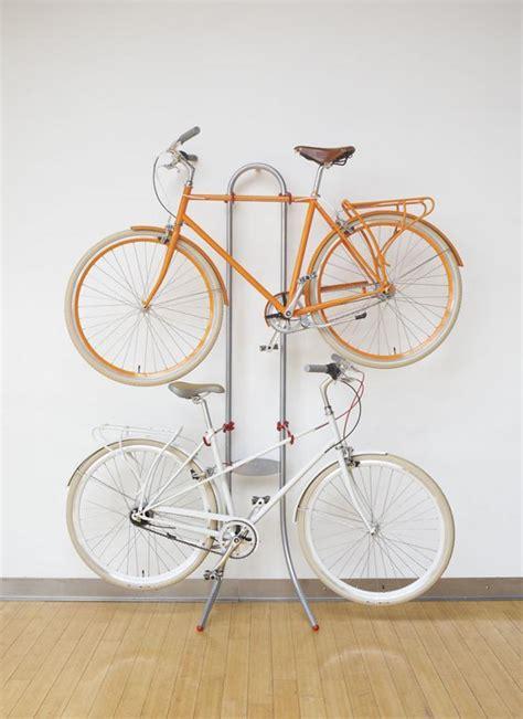 indoor bike storage indoor bike rack storage