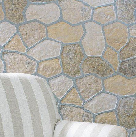 pietre da rivestimento interno pietra ricostruita rivestimenti in mattoni sassi