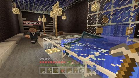 minecraft bedroom furniture real life minecraft bedroom ideas in real life bedroom at real estate
