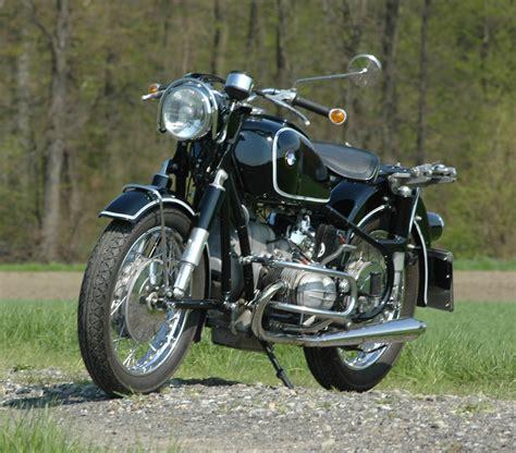 Oldtimer Motorr Der Ch by Bmw B 220 Ersatzteile