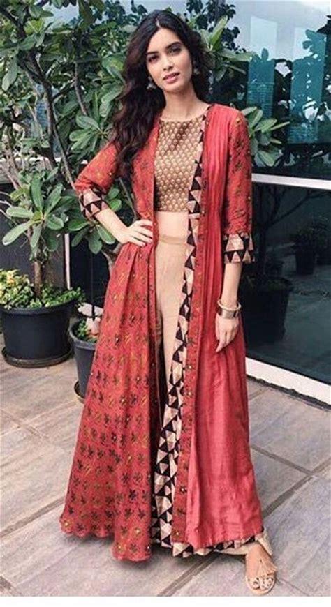 Longdress Cape Dian best 25 indian ethnic wear ideas on indian