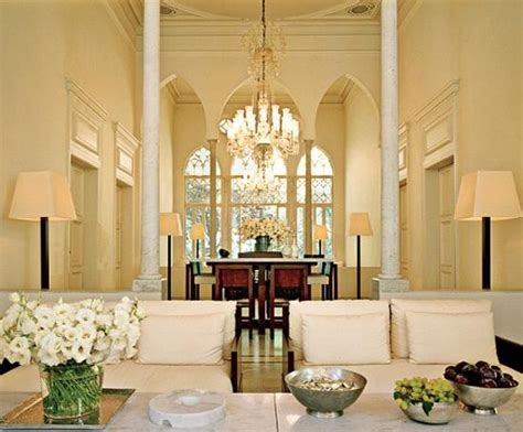 runway to retail inside stylish celebrity homes from reviving beirut as a fashion capital to global