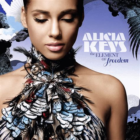alicia keys new york mp alicia keys debuts official album cover for the element