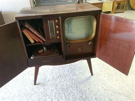 danish modern stereo cabinet earth alone earthrise book 1 radios tvs and awesome